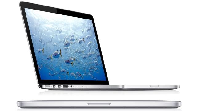 serverin-macbookserverin-macbook