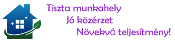 logo_irodataakritas