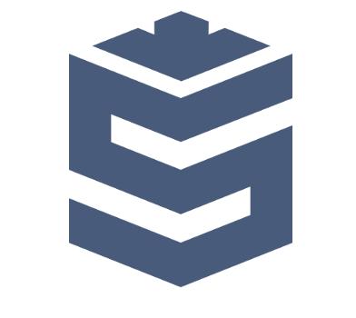 serverin-new-logo